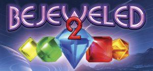 Bejeweled 2 Logo