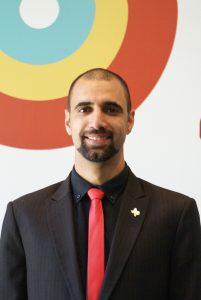 Abdulrahman Habib