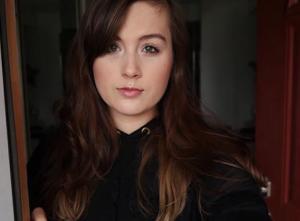 Photo of Rikki Poynter