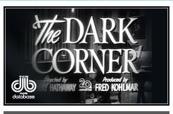 DarkCornerTCMdbIMageSqaure