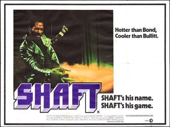 Shaft_GBQ