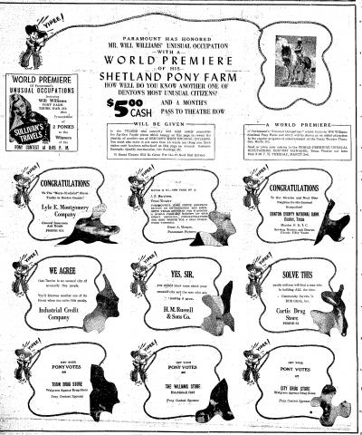 DRC_1942_02_27