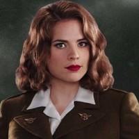 Marvels-Agent-Carter-TV-Series