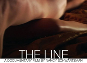 news_031908_theline