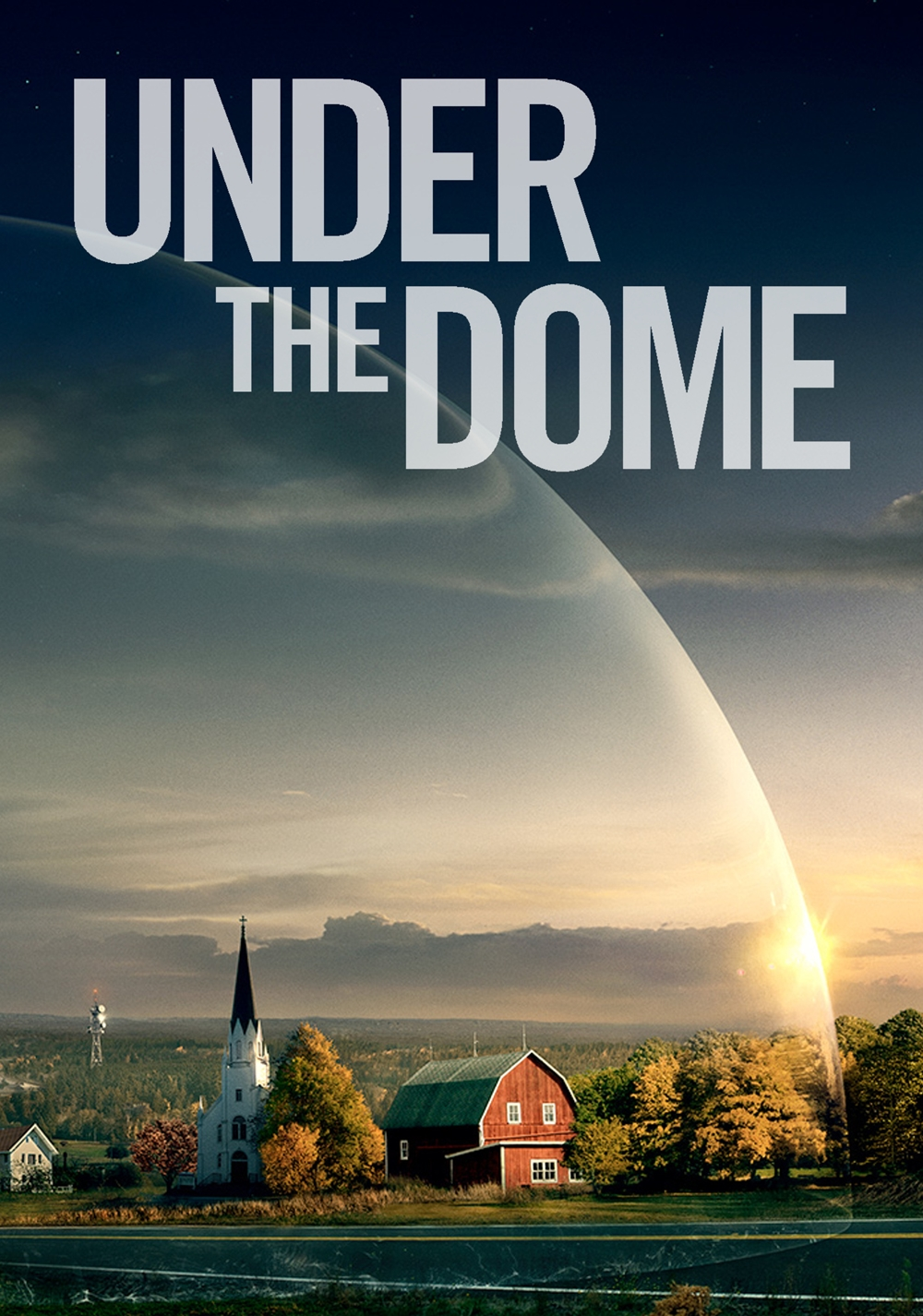 poster-under-the-dome-season-1