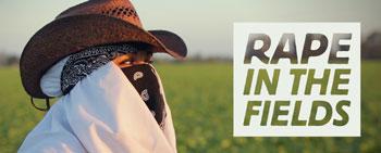 rapeinthefields_projectpage