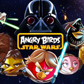 361023-angry-birds-star-wars