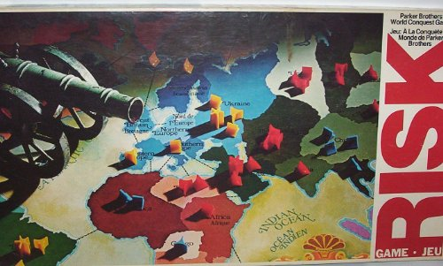 Risk-1980-Board-Game__51COs4cbrVL