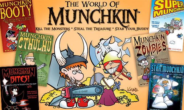 munchkin-deluxe-board-game-review-1100543