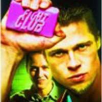 DVD16225