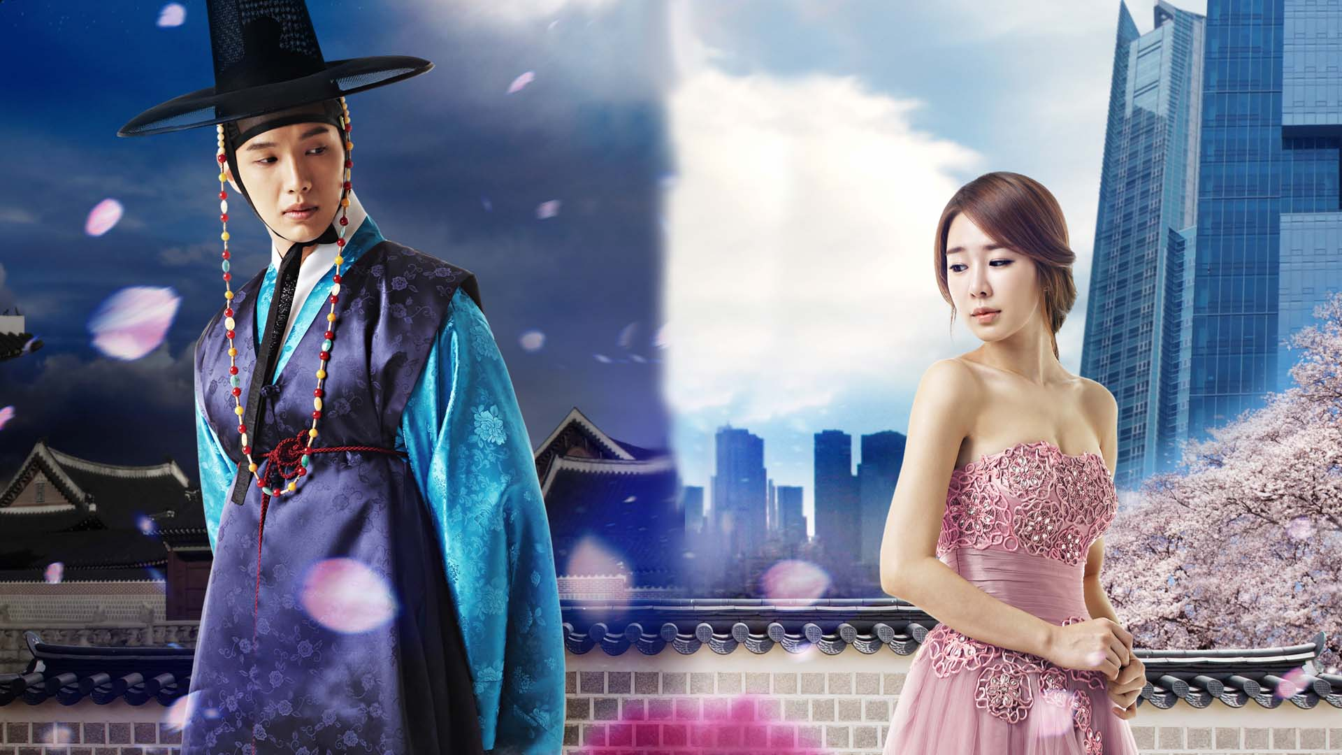 queen-in-hyun-s-man-korean-dramas-32442466-1920-1080-1