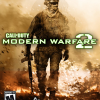 Call of Duty, Modern Warfare 2
