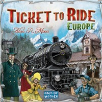 Boardgame48Europe