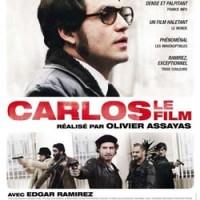 DVD13015