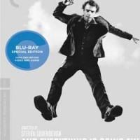 DVD13360