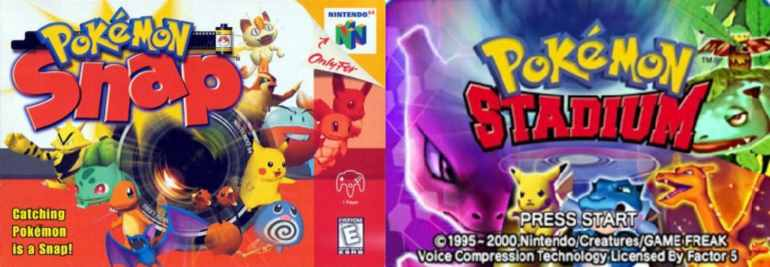 Gaming-Nomad's-Top-10-Favorite-N64-Games-3