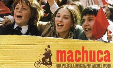 machuca_big
