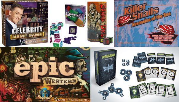 boardgames-new