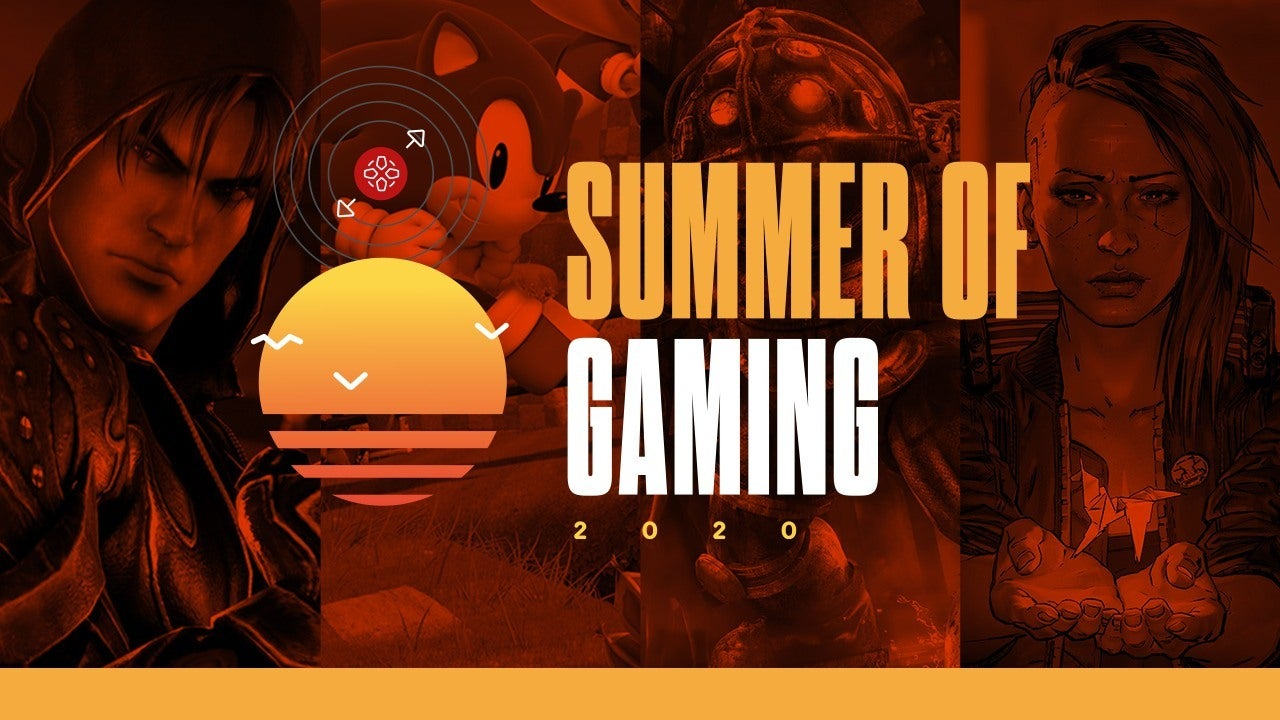 summerofgames-blogroll-1588679258380