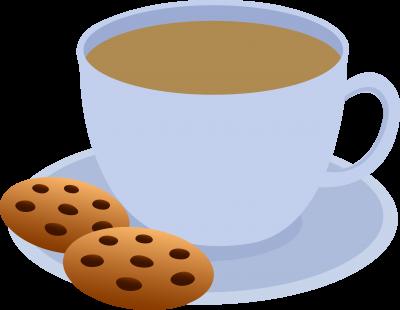 cup_coffee_cookies