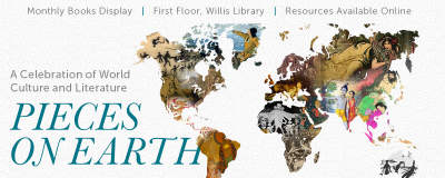 MBD_12_Pieces-on-Earth_1_banner