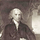 James Madision, Father of the Constitution