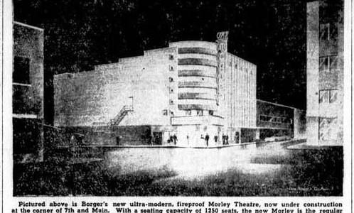 MorleyTheater1946