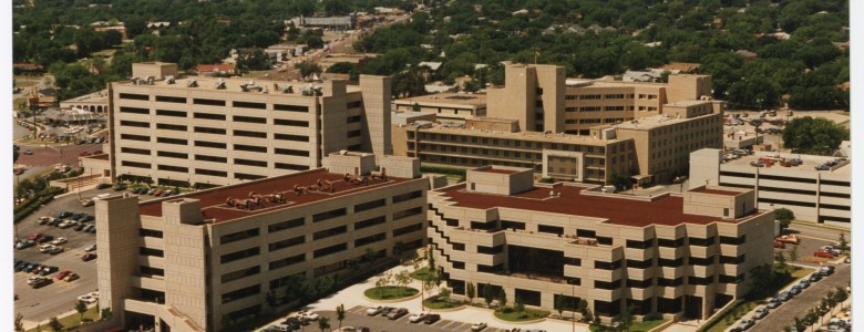 Texas College Of Osteopathic Medicine Unt Health Science