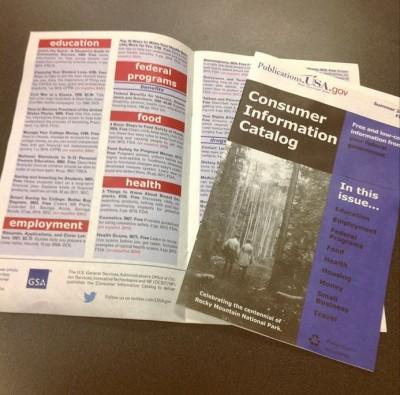 consumer-information-catalog