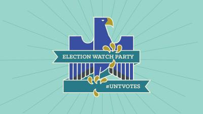 elections-watch-party
