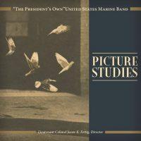 Picture Studies