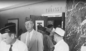 statler-hilton-embassy-unta-ar0787-1956-08-12-01